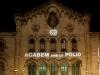 L\'Università di Barcellona