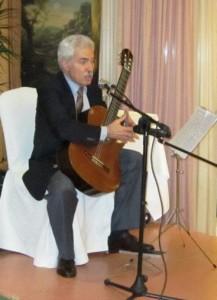 Giancarlo Tammaro 30 01 2014 (1)