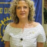 Maria Carla Di Paolo