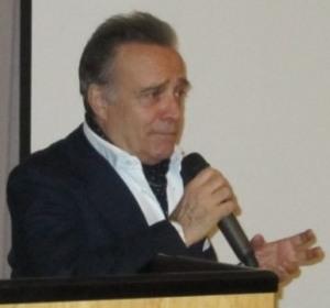 Enrico Montesano - 08 01 2015 (1)