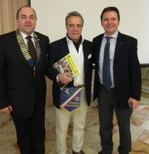 Enrico Montesano - 08 01 2015 (10)