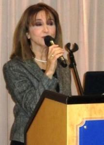 Manuela Lucchini - 29 01 2015 (1)
