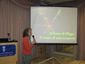 Barbara Sciascia - 12 03 2015 (1)