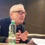 dr. Gianluca Nicoletti