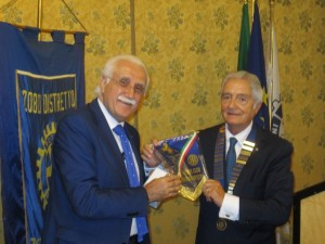 Giorgio Calabrese - 08 07 2015 (12)