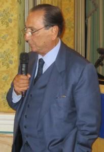 Raffaele Campanella 08 10 2015 (2)