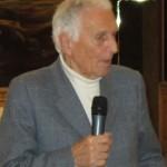 Garattini Silvio - 25 02 2016 (7)