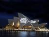 Il Teatro dell\'Opera di Sydney